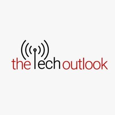 The Tech Outlook