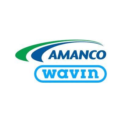 @AmancoBrasil