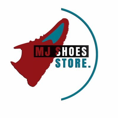 mj shoes stores. (@stores_mj) | Twitter