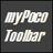 myPocoToolbar