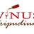 Vinus Tripudium