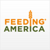 Twitter Profile image of @FeedingAmerica