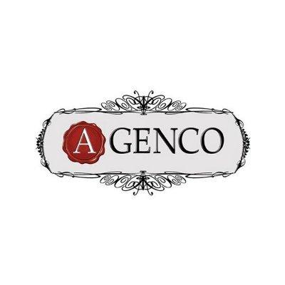 agenco.importing