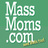 Jen Niles - MassMomsDotCom