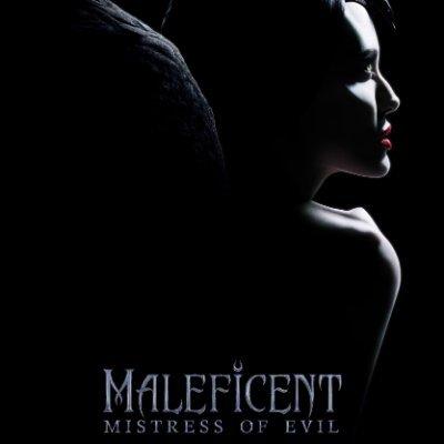 Watch Maleficent Mistress Of Evil Online 2019