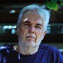 Roger Johnson - @XploreSTEM - Twitter