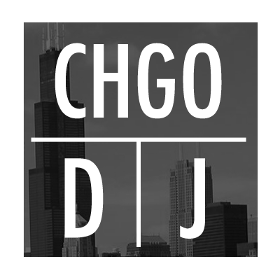 Chicago Design Jobs chgodj