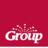 Jobs @ Group
