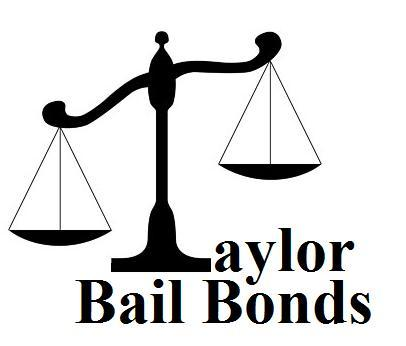 Taylor Bail Bonds (@taylorbailbond)  Twitter. Manage Social Media Accounts In One Place Free. Can Hiv Be Passed Through Saliva. University Of Phoenix Degree Mill. Biomedical Engineering Conference