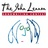 The John Lennon Songwriting Contest