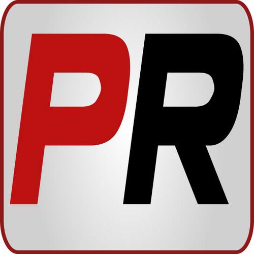 Paulick Report (@paulickreport) | Twitter