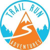 Trail Run Adventures (@AdventuresRun) Twitter profile photo