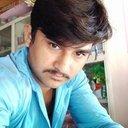 Umesh Ashok Pawar - @UmeshAshokPawa3 - Twitter