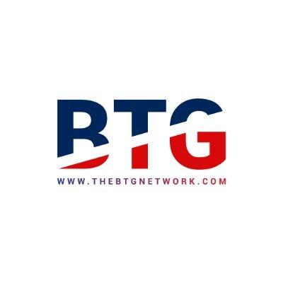 BTG Network