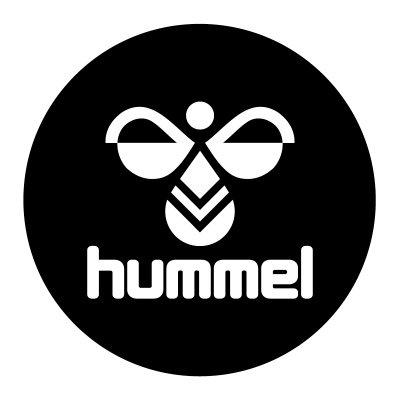 @hummelFrance