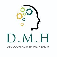 Decolonial Mental Health (DMH) (@HealthDmh )