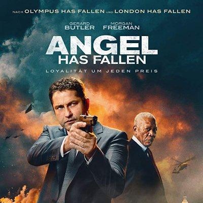 angel has fallen full movie online free