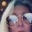 VickyForT45 avatar