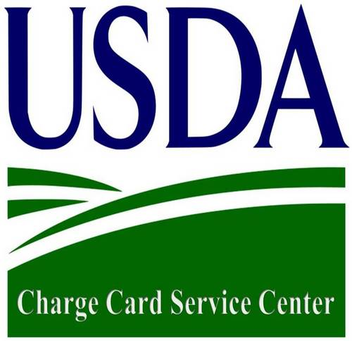Ccsc usda ccsc usda twitter for Usda home search