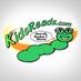 KidsReads.com