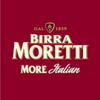 @MoreItalian
