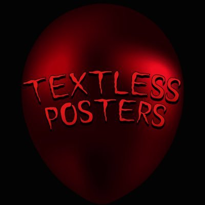 Textless Posters Inc Itextless Twitter Profile Twttrend Com
