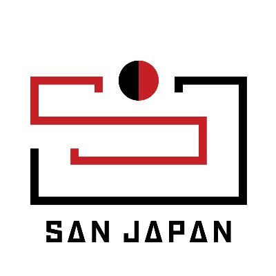 San Japan - South Texas Anime & Gaming Convention on Twitter