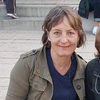 Martina Kaesbach