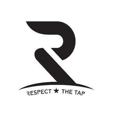 RESPECTHETAP