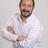Ben Cristerna (@BenCristerna) Twitter profile photo
