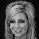 Kristie Smith - @smeedsreads88 - Twitter