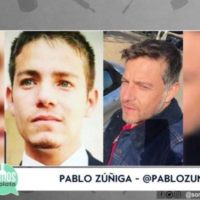 @PabloZunigaTele