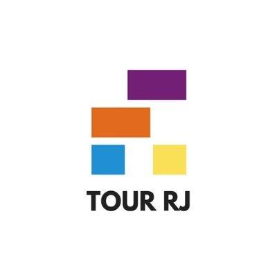 Tour RJ