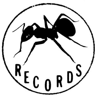 anticon records (@anticon) | Twitter