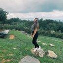 Sara Rhodes - @sara_raye1203 - Twitter