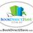 BookDirect2Save