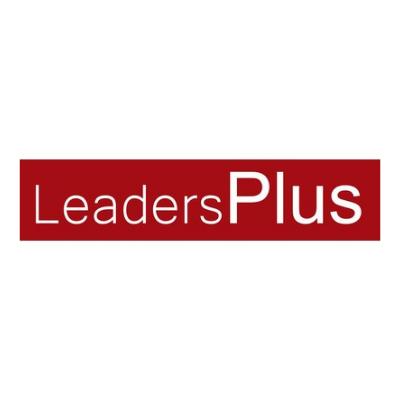 Leaders Plus