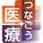 chunichi_medi