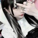 ybn__No1
