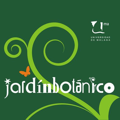 Jard n bot nico uma jardinuma twitter for Bodas jardin botanico malaga
