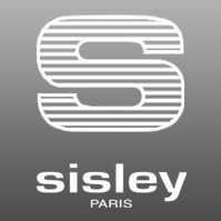 sisley cosm233tiques sisleycosmetics twitter