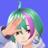 stk21 avatar