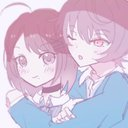 sakuma_R_S