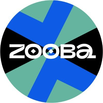 @ZoobaEats