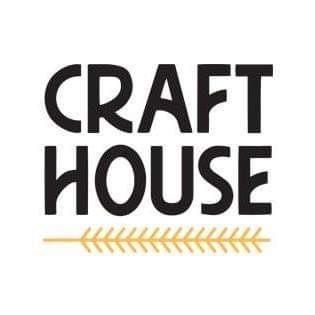 Railroad Square Craft House (@RRSQCrafthouse )