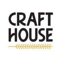 Railroad Square Craft House (@RRSQCrafthouse) Twitter profile photo