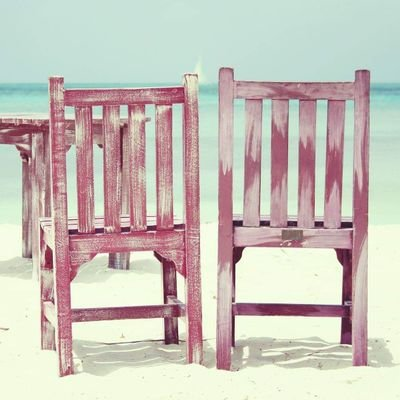 La silla de Perls