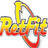 RetroFitness_Chicago
