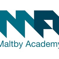 Maltby Academy Geography