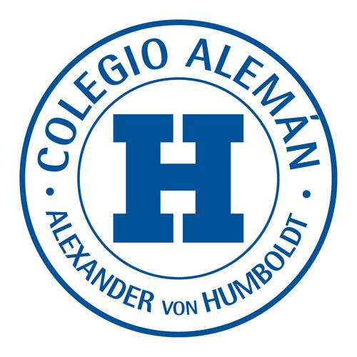 @colegio_aleman